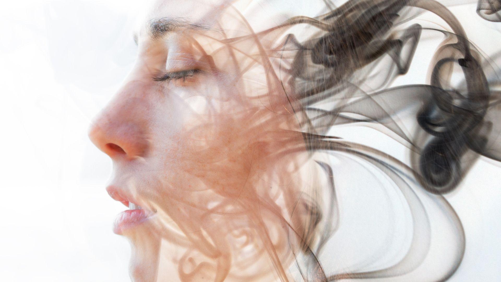 Wie Hypnose funktioniert